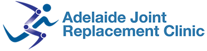 Adelaide Joint Replacement Clinic